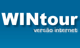 WINtour Vers�o Internet